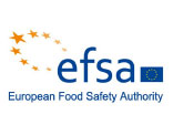 European Food Safety Authority (EFSA)