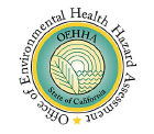 Office of Environmental Health Hazard Assessment (OEHHA)